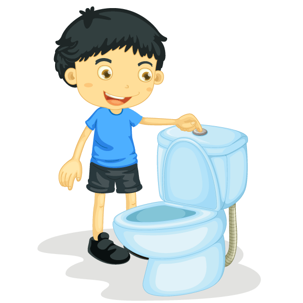 Use-the-toilet-icon